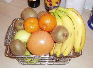 Vitaminwellness