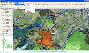 A térinformatika hasznossága a közszolgáltatások tekintetében