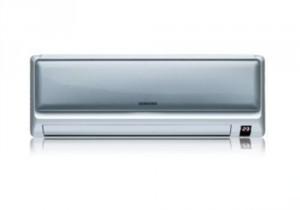Sinclair légkondicionáló