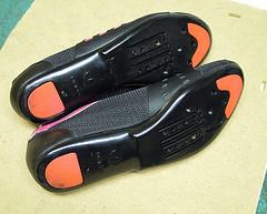 Adidas kézilabda cipő