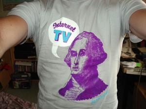Tv+internet előfizetése mellé más is választhat