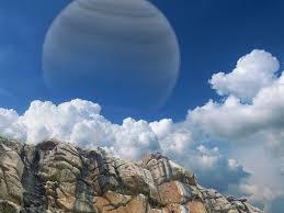 Exoholdakat figyelnek a Keplerrel