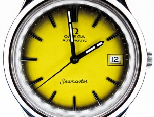 Karóra, a modern időmérő