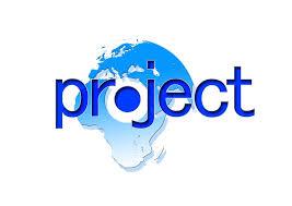 Tudjuk meg együtt, hogy  mi a projekt!
