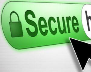 SSL-tanusítvány