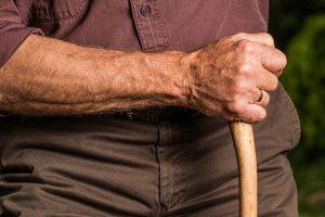 A demencia okai és kezelése, az Alzheimer-kór