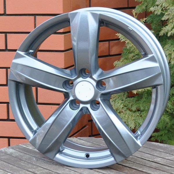 Opel 17 alufelni