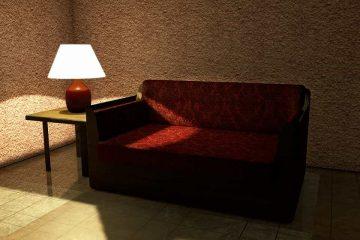 luxus ülőgarnitúra