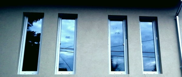 műanyag ablak Debrecen