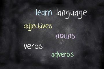 Hatékony nyelvtanulás