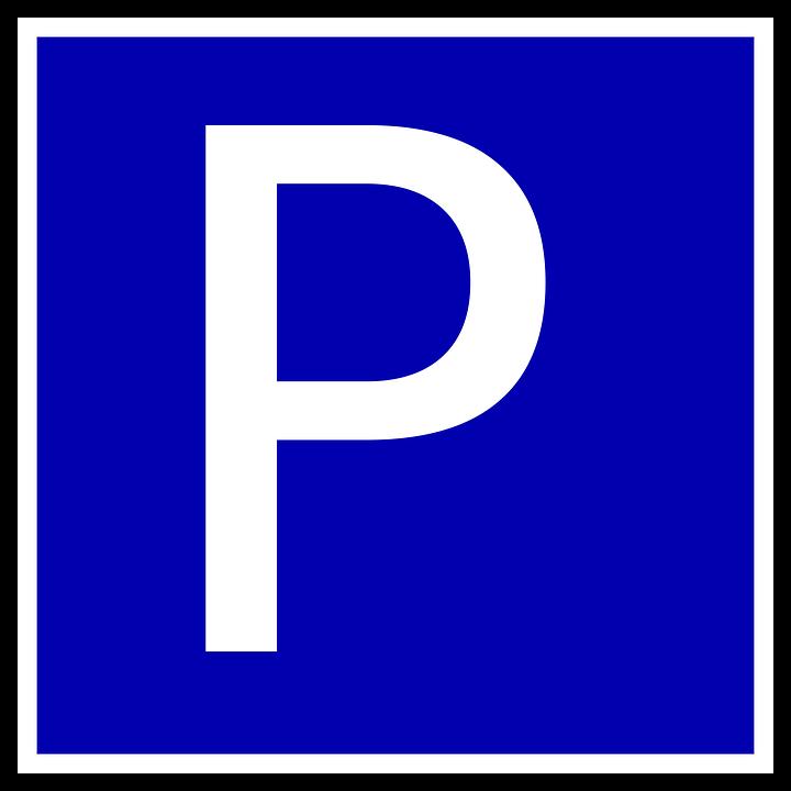 Ferihegy parkolás