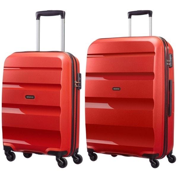 kabin bőrönd