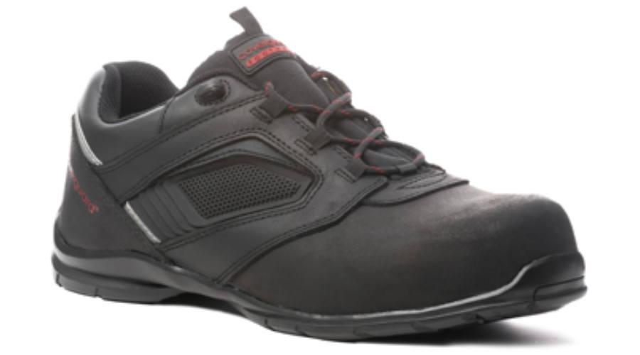 védőcipő