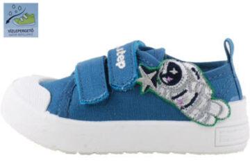 dd step sportcipő